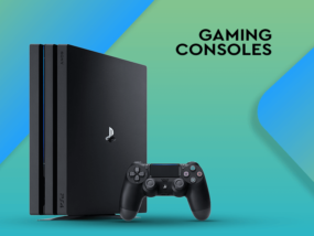 GAMING-CONSOLES-800X600