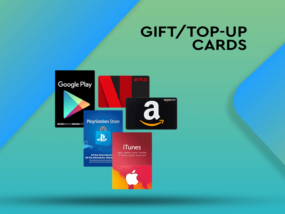 GIFT-TOP-UP-CARDS-800X600