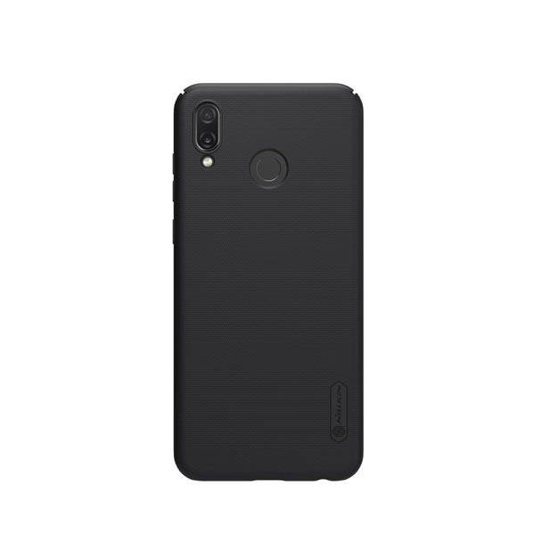 Nillkin Huawei Honor Play Super Frosted Shield Case