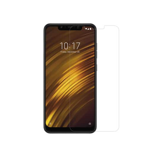 Nillkin Xiaomi Pocophone F1 Amazing H+ Pro Tempered Screen Protector