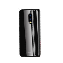 OnePlus 6T Glass Case