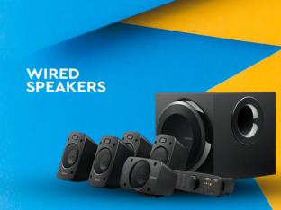 WIRED-SPEAKERS-800X600