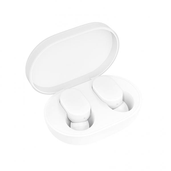 Xiaomi Mi AirDots True Wireless Earbuds