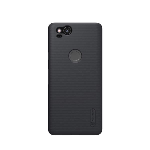 Nillkin Google Pixel 2 Super Frosted Shield Case
