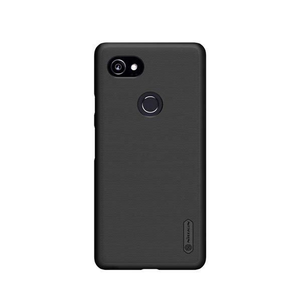 Nillkin Google Pixel 2 XL Super Frosted Shield Case