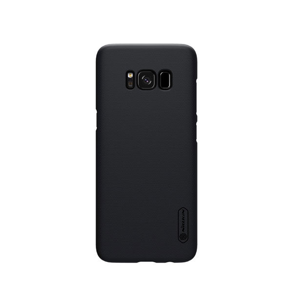 Nillkin Samsung Galaxy S8 Super Frosted Shield Case