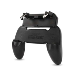 W10 Mobile Phone Game Controller for PUBG