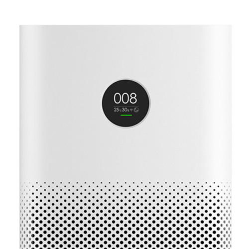 Xiaomi-Mi-Air-Purifier-2S-3