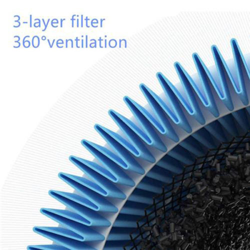 Xiaomi-Mi-Air-Purifier-2S-4