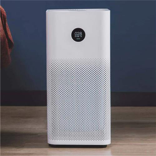Xiaomi-Mi-Air-Purifier-2S-8