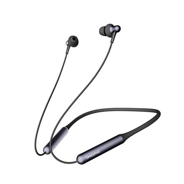 1MORE Stylish Dual Driver BT In-Ear Headphones (E1024BT)
