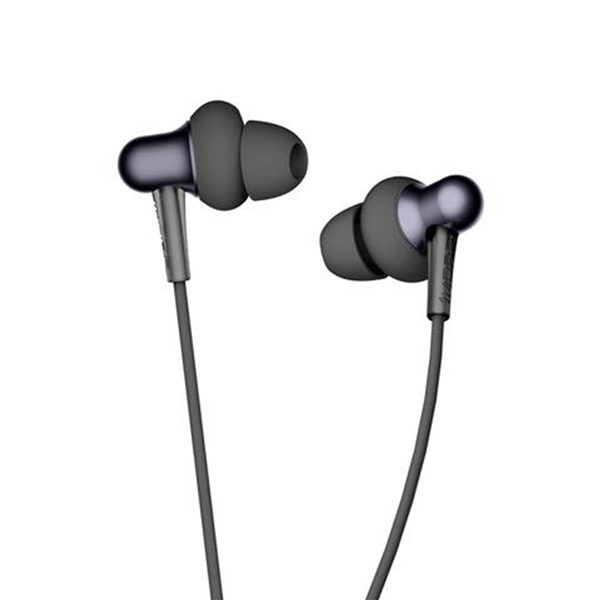 1MORE Stylish Dual Driver In-Ear Headphones (E1025)