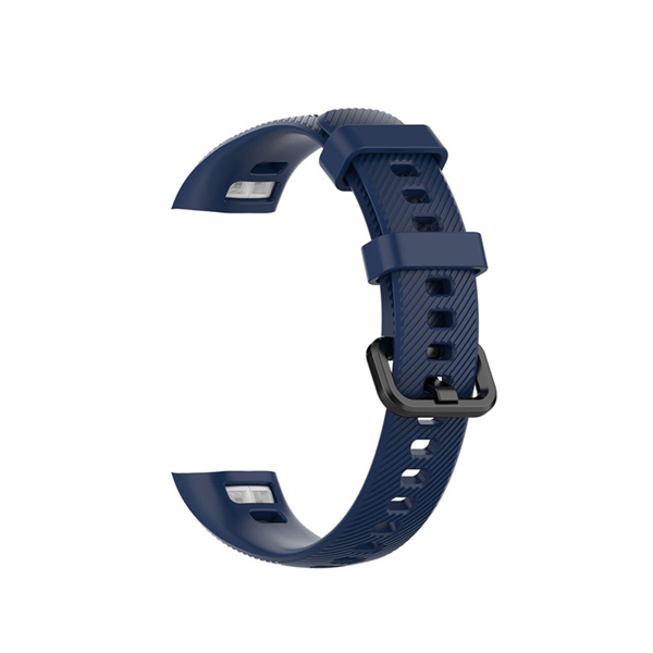 Huawei Honor Band 4 Smart Band Sillicone Strap