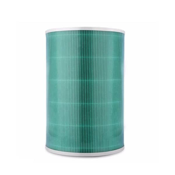 Mi Air Purifier Filter (Enhanced Version)