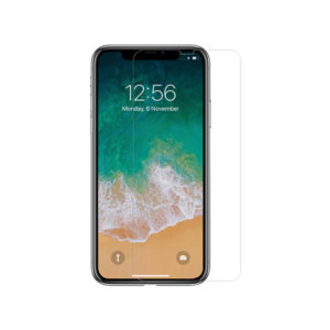 Nillkin Apple iPhone XS Max Amazing H+ Pro Tempered Glass Screen Protector