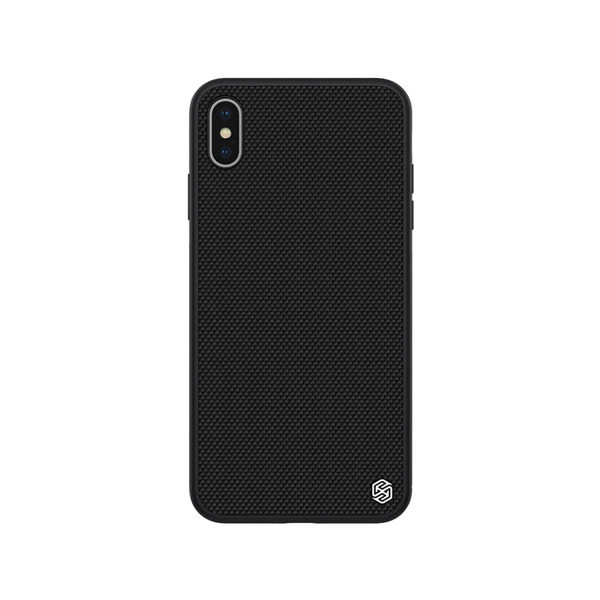 Nillkin-Apple-iPhone-XS-Max-Textured-Nylon-Fiber-Case
