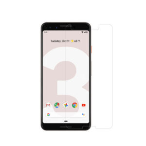 Nillkin Google Pixel 3 Amazing H+ Pro Tempered Glass Screen Protector