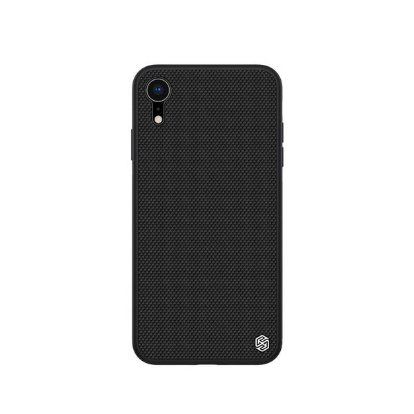 Nillkin-Textured-nylon-fiber-case-for-Apple-iPhone-XR-2