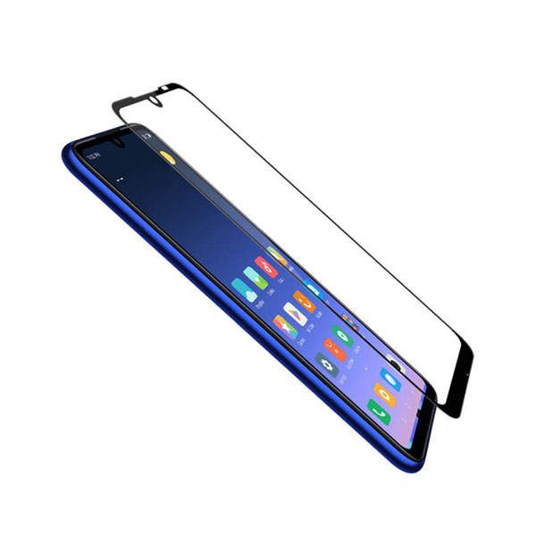 Nillkin Xiaomi Redmi Note 7 Amazing CP+ Tempered Glass Screen Protector