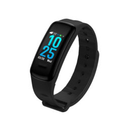 Oraimo Tempo C Smart Band (OFB-11)
