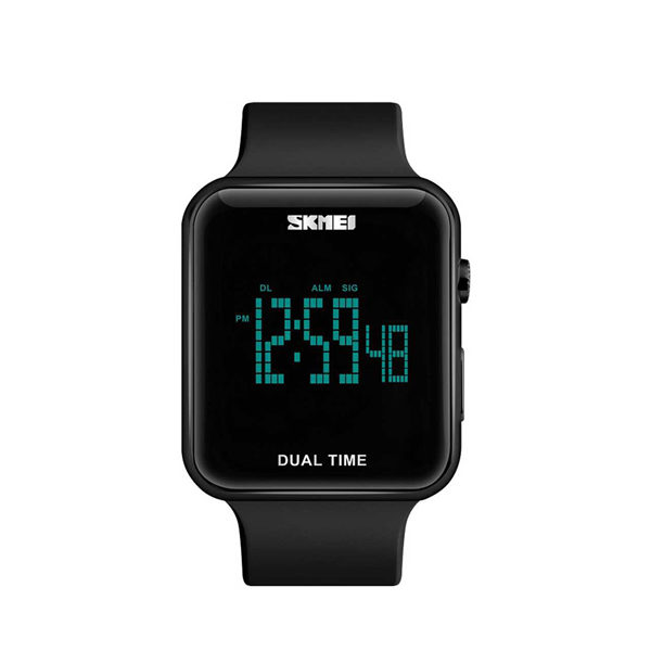 Skmei 1271 Digital Sport Watch