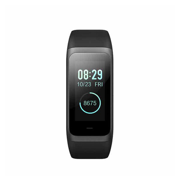 Xiaomi Huami Amazfit Cor 2 Smart Band (Global Version)