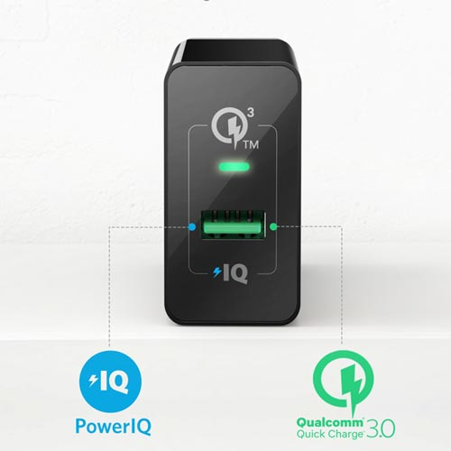 Anker-PowerPort+-1-with-Quick-Charge-3.0-with-3ft-Micro-USB-Cable-5