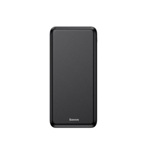 Baseus M36 Qi Wireless Powerbank 10000mAh penguin.com