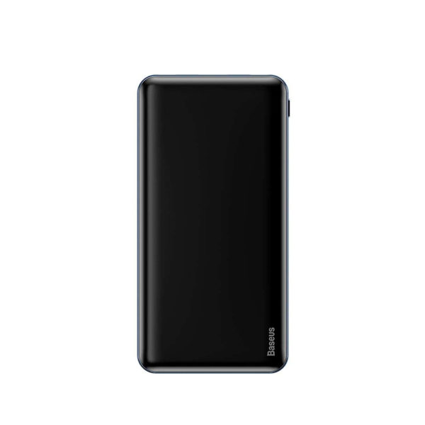 Bseus M21 Simbo Smart Powerbank 10000mAh penguin.com