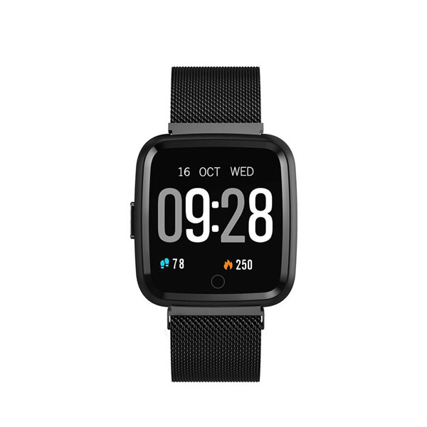 HuaWise Y7 Smart Watch