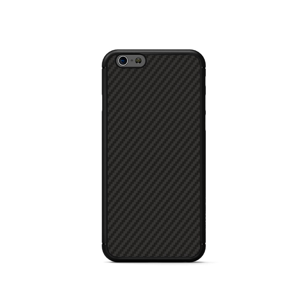 sports shoes a7713 d9d9f Nillkin Synthetic Fiber Protective Case for iPhone 6/6s Plus |  Penguin.com.bd