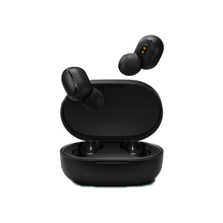 RedMi AirDots True Wireless Bluetooth Headset