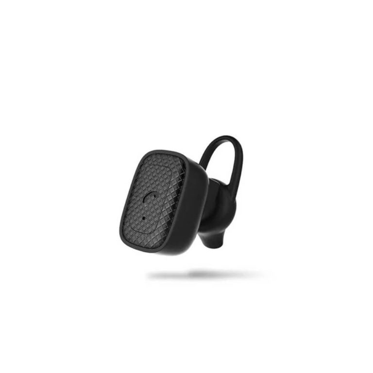 Remax T-18 Mini Bluetooth Earphone penguin.com