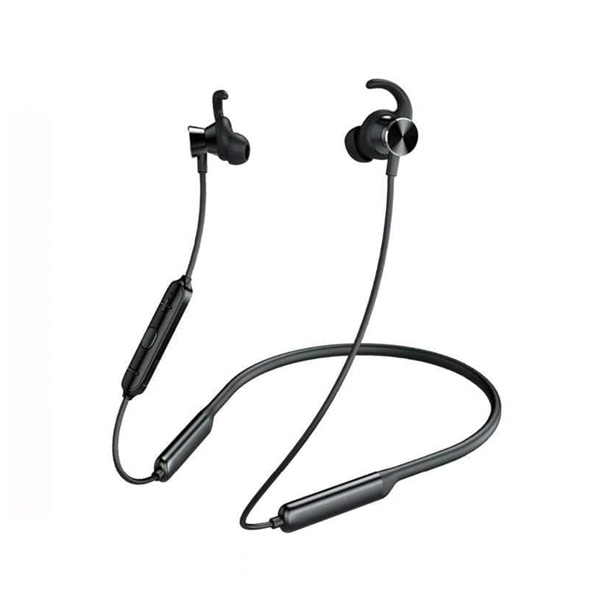Rockspace Mutop Bluetooth Earphone (BTE-301)