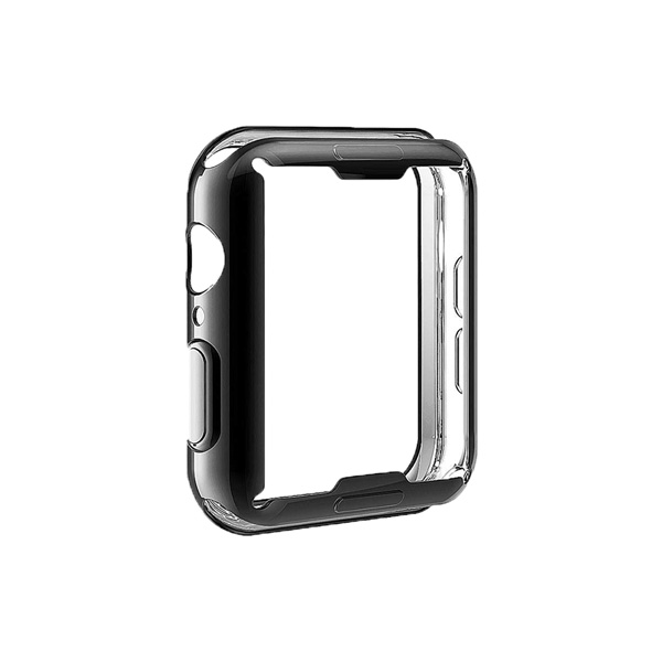 Xundd 44mm Case for iWatch Series 4