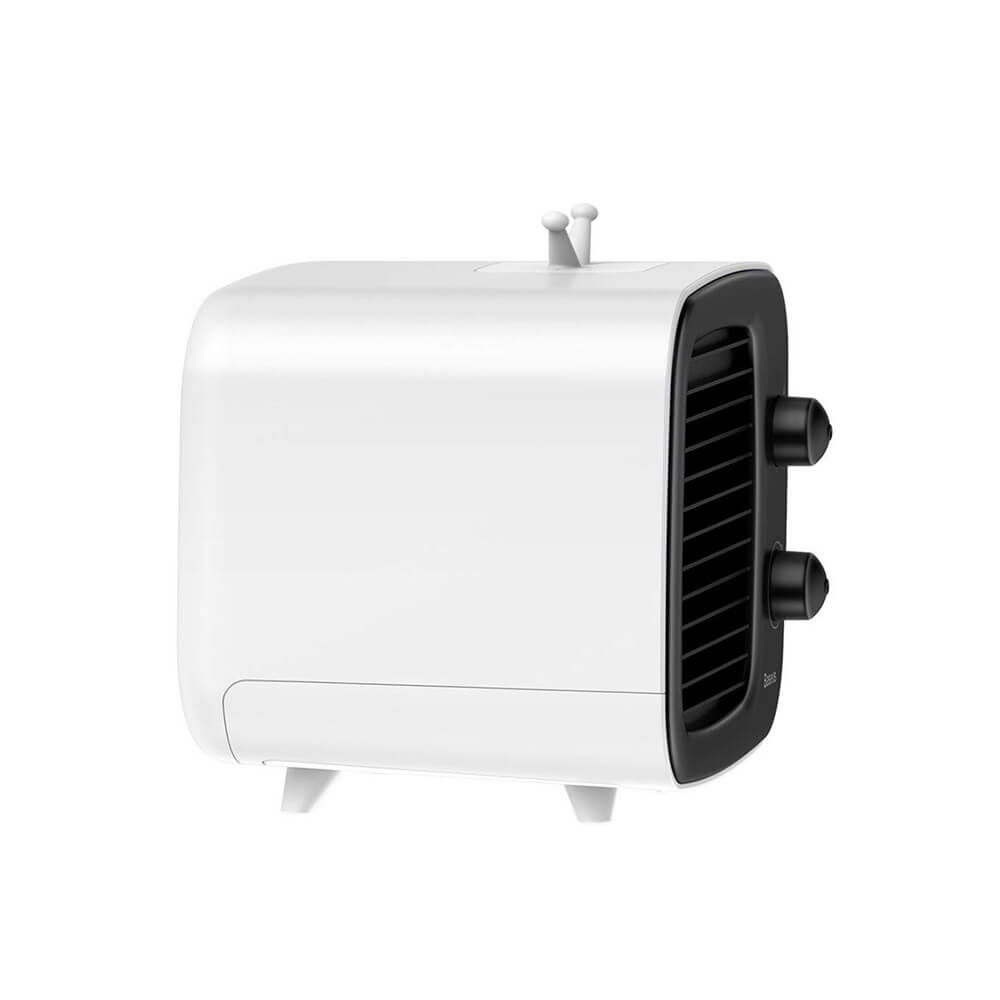 Baseus 4.2W Desktop Air Cooler penguin.com