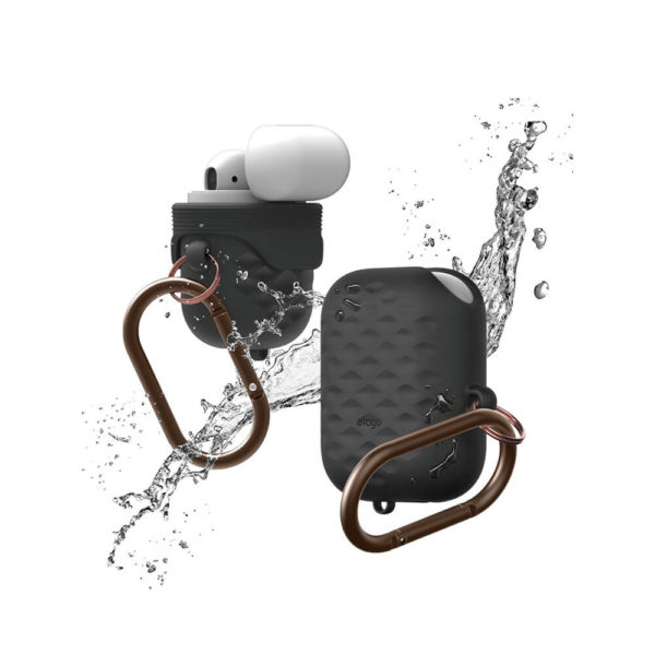 Elago AirPods Waterproof Hang Active Case penguin.com.bd