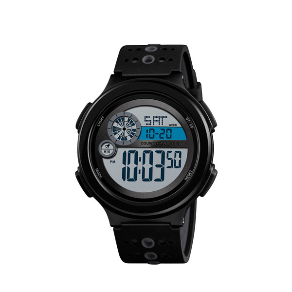 SKMEI 1374 Digital Sports Watch