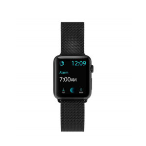 X-Doria Mesh Band for Apple Watch 44mm & 42mm
