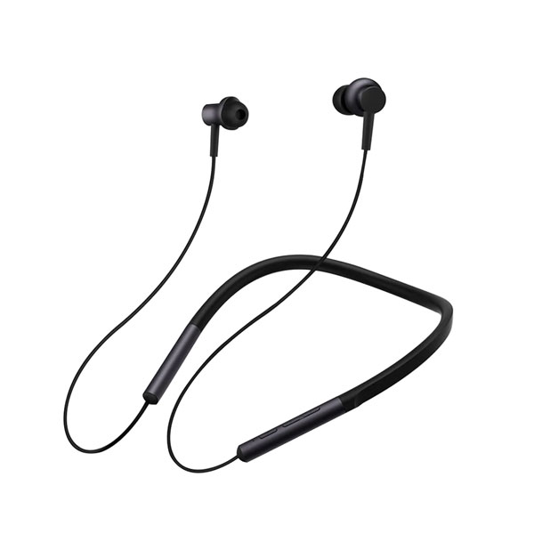 Xiaomi Mi Bluetooth Neckband Collar Earphone