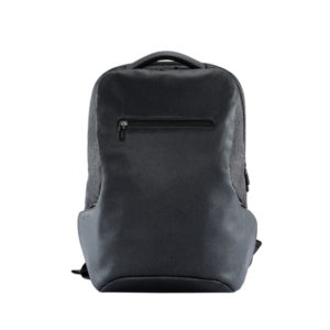 Xiaomi Travel Business Backpack