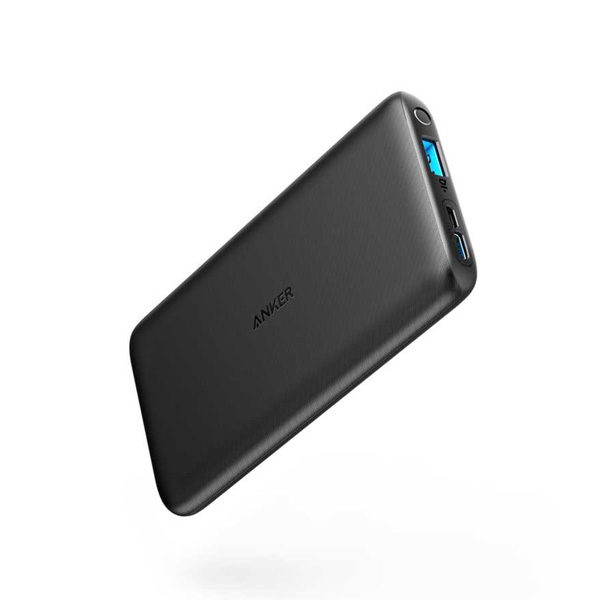 Anker PowerCore Lite 10000mAh Power Bank