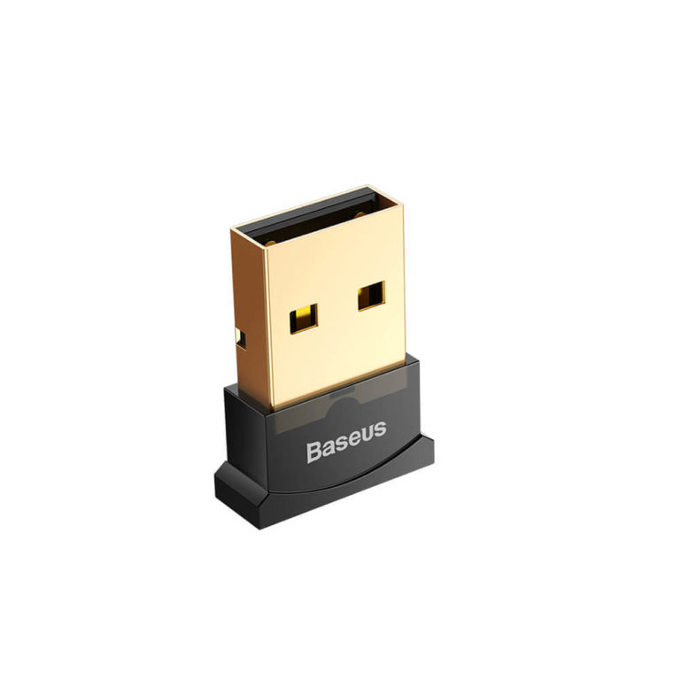 Baseus Bluetooth Receiver penguin.com.bd