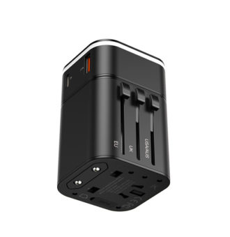 Baseus-Detachable-2-in-1-Global-Conversion-18W-Dual-Output-Charger--4