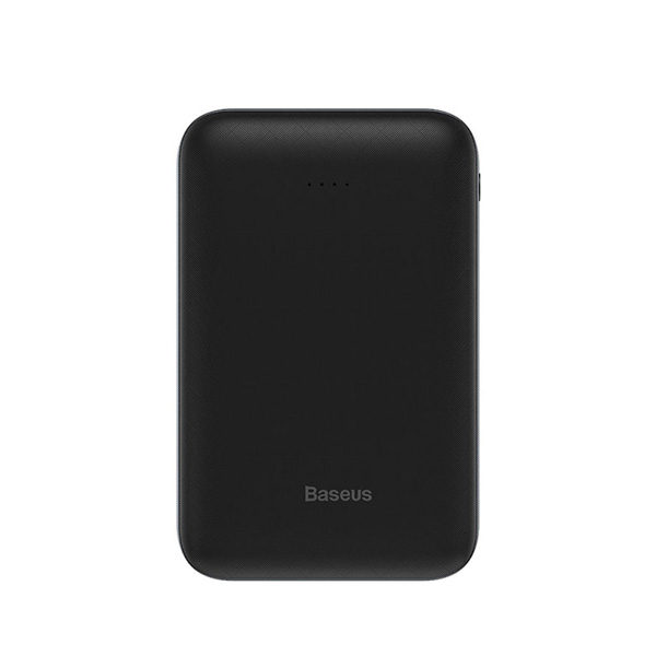 Baseus Mini JA 10000mAh USC C Power Bank
