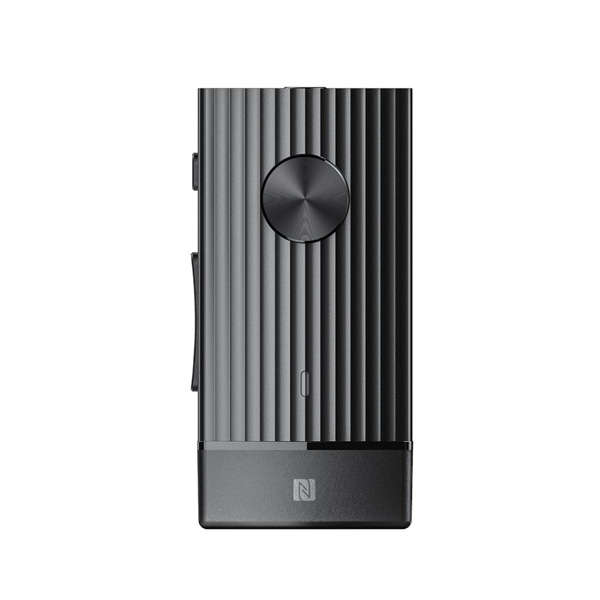 FiiO BTR1K Portable High-Fidelity Bluetooth AmplifierFiiO BTR1K Portable High-Fidelity Bluetooth Amplifier
