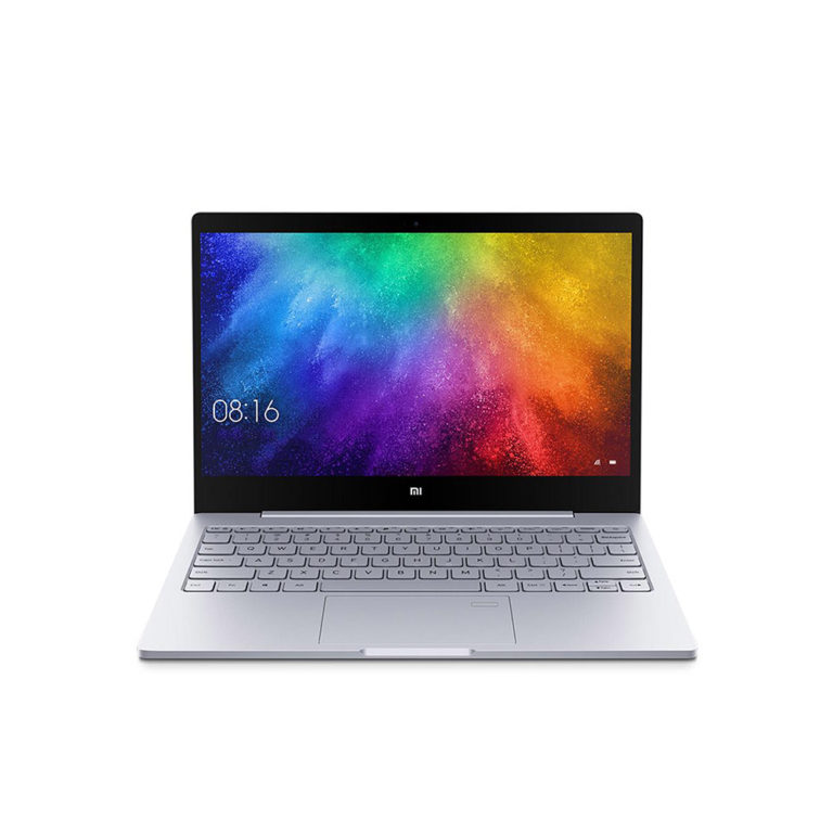MI Notebook Air 13.3'' Core i5-7200U 8GB-256GB MX150 2GB penguin.com.bd