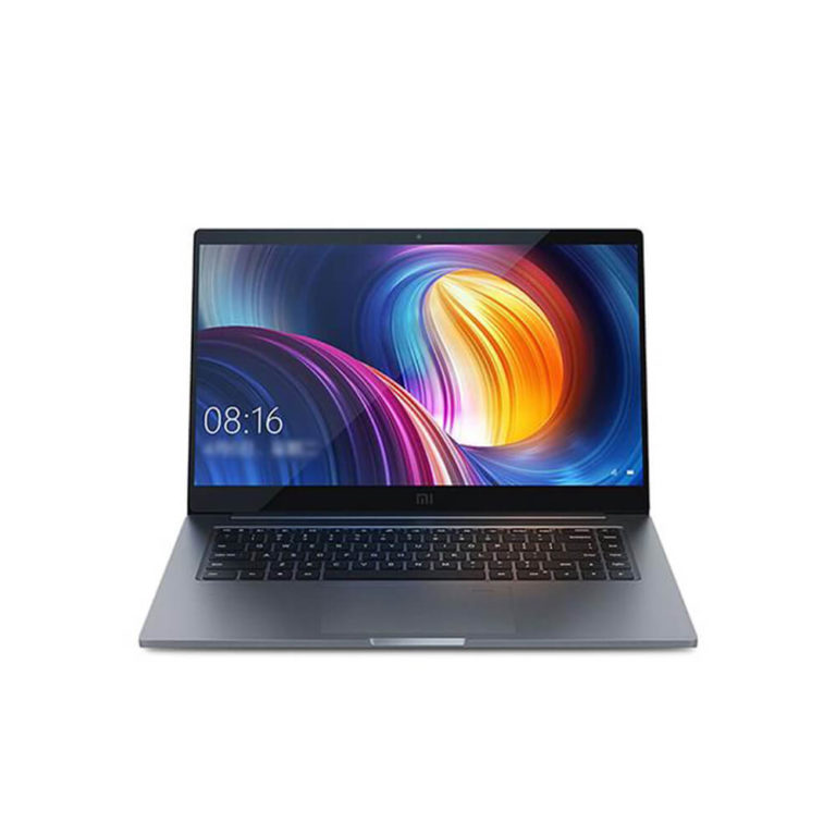 MI Notebook Pro 15.6'' Core i7-8550U 16GB-256GB MX150 2GB penguin.com.bd