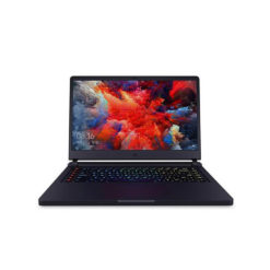 Mi Gaming Notebook 15.6'' Core i7-8750H 16GB 256GB SSD+1TB HDD penguin.com.bd