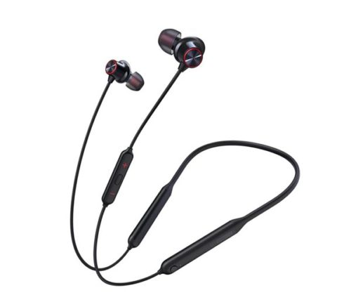 OnePlus Bullets Wireless 2 Headphone